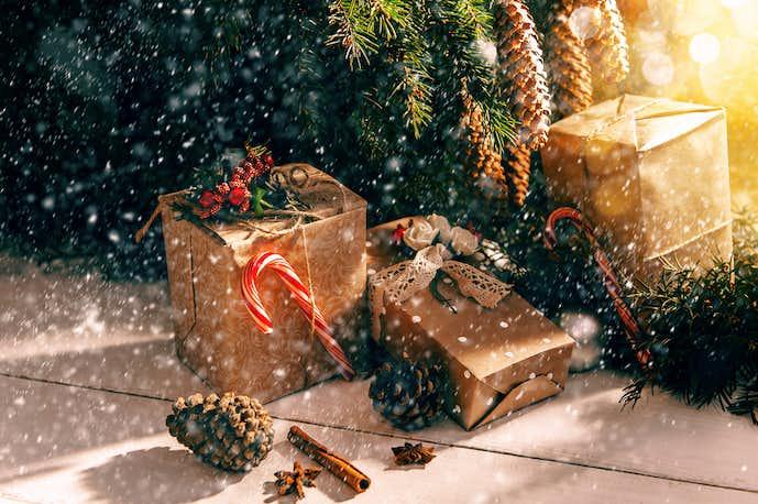 大学生の彼氏が喜ぶクリスマスプレゼント