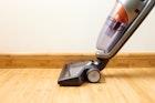 コードレス掃除機のおすすめ15台。掃除が楽しくなる人気クリーナーとは | Smartlog