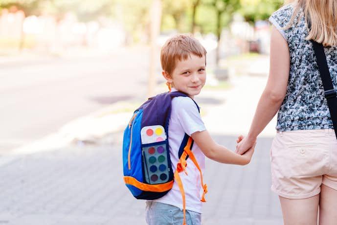 小学校1年〜2年の低学年の男の子へのおすすめ人気クリスマスプレゼント