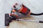 サイクロン掃除機のおすすめ15台。フィルターレス&コードレスの人気機種とは | Smartlog