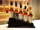 最強タッグは◯◯!ウイスキーに合う食べ物ランキングTOP10 | Smartlog