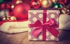 クリスマスプレゼントで人気のペアウォッチ特集。恋人と付けたい腕時計とは | Smartlog