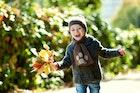 3歳の男の子が大はしゃぎの誕生日プレゼントランキング【TOP5】 | Smartlog