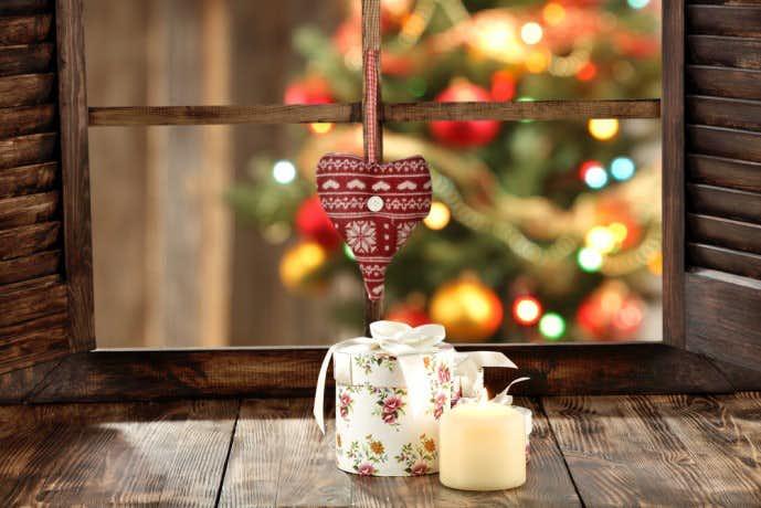 予算5000円で購入できるクリスマスプレゼント.jpg