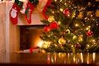 30代女性が喜ぶクリスマスプレゼントランキング【彼女&妻の本音2018】 | Smartlog