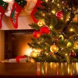 30代女性へのクリスマスプレゼントランキング