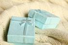 クリスマスプレゼントに最適な「ティファニー」特集。彼女・妻が喜ぶアクセサリーとは | Smartlog