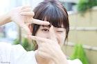 現役ミス東大が考えた、理想の「鎌倉デートプラン」 | Smartlog