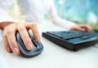 おすすめワイヤレスマウスを厳選。Bluetooth対応の人気機種とは | Smartlog