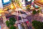 大人カップルの渋谷デートはこれ!静かに楽しめて女性が喜ぶおすすめスポットとは | Smartlog