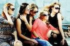 女性が好きな人にとる態度12パターン。脈あり行動を女子が教えます   Smartlog