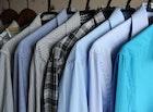 グレーシャツのメンズコーデ術。上品で大人っぽい華麗な着こなし方とは | Smartlog
