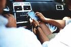 シガーソケットUSBのおすすめ10選。車内でスマホを急速充電しよう | Smartlog