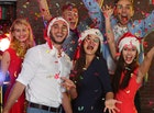 職場内クリスマスプレゼントの交換におすすめのギフト【予算別】 | Smartlog