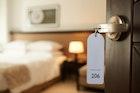 【錦糸町】カップルの愛が深まるラブホテル人気おすすめ10選 | Smartlog