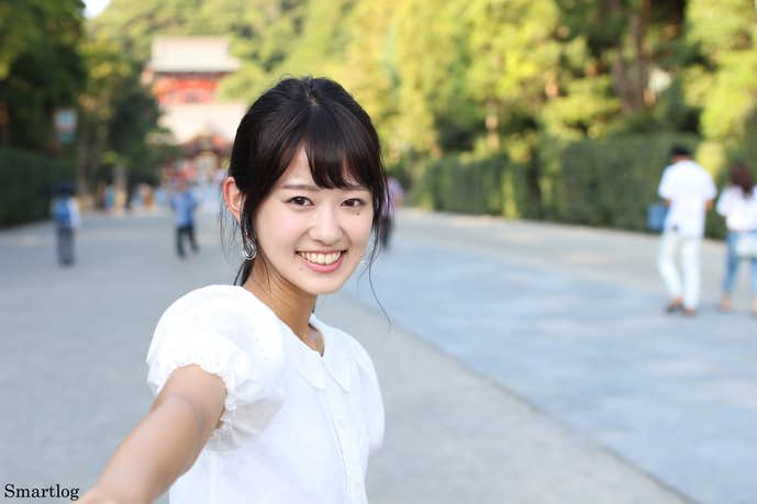 松本有紗ミス東大