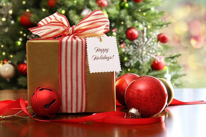 クリスマスプレゼントでおすすめのペアブレスレット特集