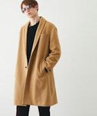 メンズコート人気おすすめブランド12選。冬に大人の格式を。 | Smartlog