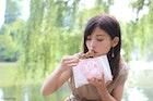 現役ミス東大が考えた、理想の「吉祥寺デートプラン」 | Smartlog