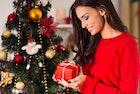 彼女・妻が喜ぶクリスマスプレゼントランキング2018【20代・30代・40代女性の本音】 | Smartlog