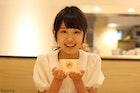 現役ミス東大と鎌倉に行く。 | Smartlog