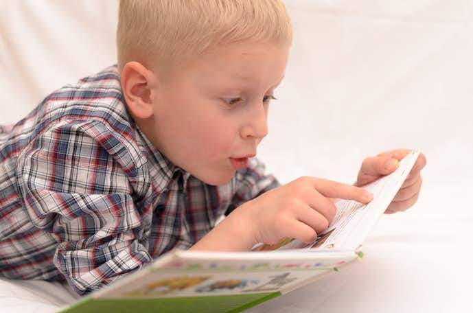5歳〜6歳の男の子へのおすすめ人気クリスマスプレゼント
