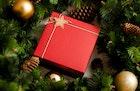 【世代別】社会人彼氏へのクリスマスプレゼント特集。確実に喜ばれる贈り物とは | Smartlog