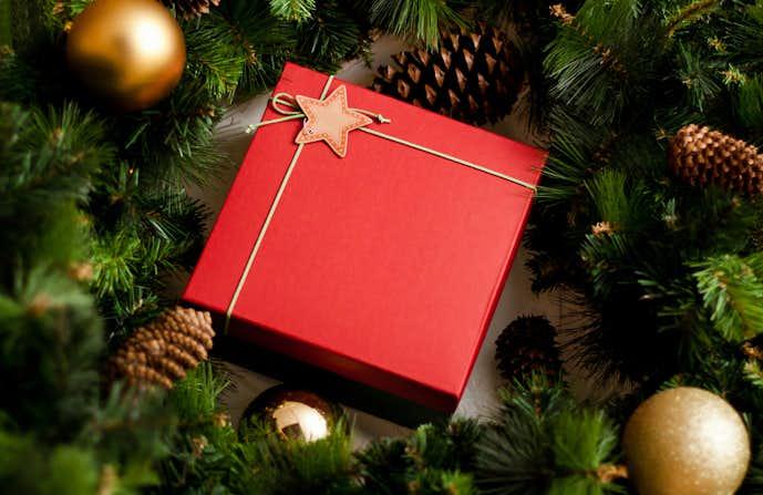 世代別の社会人彼氏へのクリスマスプレゼント