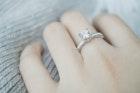 ディズニーキャラクターの指輪・ペアリング特集2018。愛する女性におすすめのリングとは | Smartlog