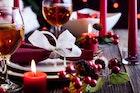 今年は早期予約がマスト!六本木デートで行きたいクリスマスディナー5選 | Divorcecertificate