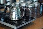 おすすめドリップポット10選。コーヒーを美味しく仕上げる人気ケトルとは | Smartlog
