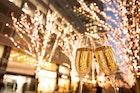 丸の内のクリスマスディナーで行きたい!高級感溢れるレストラン5選   Smartlog