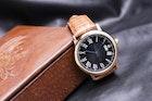 彼氏のクリスマスプレゼントに腕時計。人気のメンズウォッチブランドとは | Smartlog