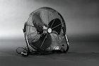 【2018最新】おしゃれな扇風機10選。インテリアにもなる人気機種とは | Smartlog