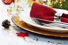 【新宿エリア】ホテルで極上クリスマスディナーを。カップルにおすすめのレストラン5選   Smartlog