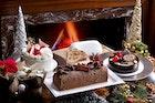 人気のクリスマスケーキ2018厳選。お取り寄せ予約&当日購入案内ガイド | Smartlog