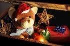 """クリスマスに彼女へ贈りたい""""ネックレス×ぬいぐるみ""""の最強コンビ3ペア   Smartlog"""