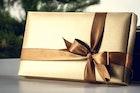 40代男性が喜ぶおすすめクリスマスプレゼント。洒落の利いた遊び心ある贈り物を | Smartlog