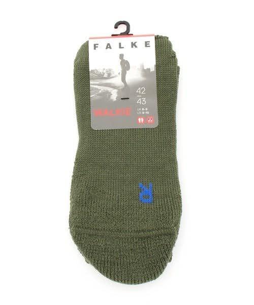 彼氏へのクリスマスプレゼントにファルケの靴下2