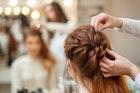 「あれ?髪切った?」は、頑張ってヘアセットした女性を侮辱している【褒め上手への道 #11】 | Divorcecertificate