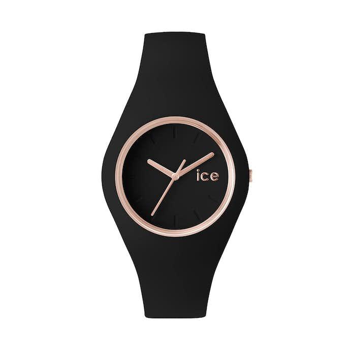 彼氏へのクリスマスプレゼントはアイスウォッチの腕時計