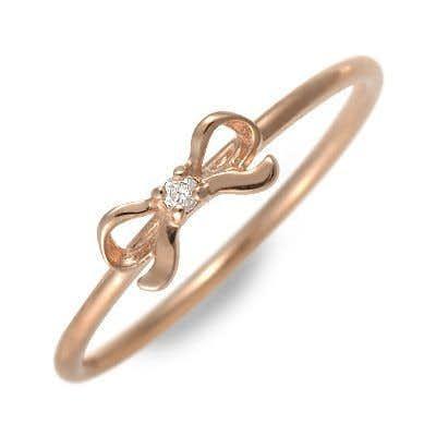 予算2万円の指輪のクリスマスプレゼントはアチエ