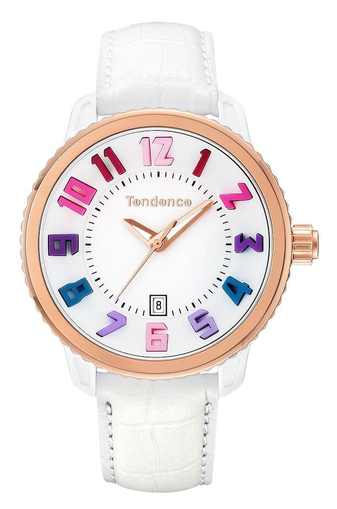 レディースサイズの時計