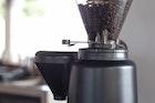 おすすめ電動コーヒーミル特集。豆の風味を格上げする人気おしゃれ器具とは | Smartlog