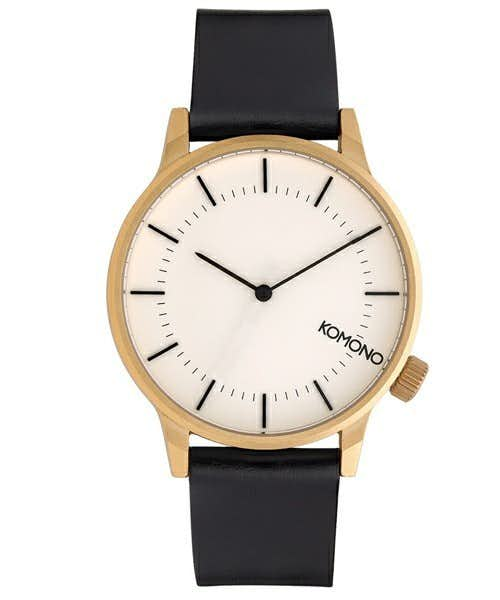 彼氏へのクリスマスプレゼントにコモノの腕時計_革_.jpg
