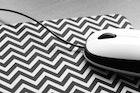 毎日のPC操作を快適に。マウスパッドの選び方&おすすめ15選 | Smartlog
