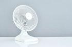 サーキュレーターのおすすめ17選。静音&おしゃれなコンパクト扇風機とは | Smartlog