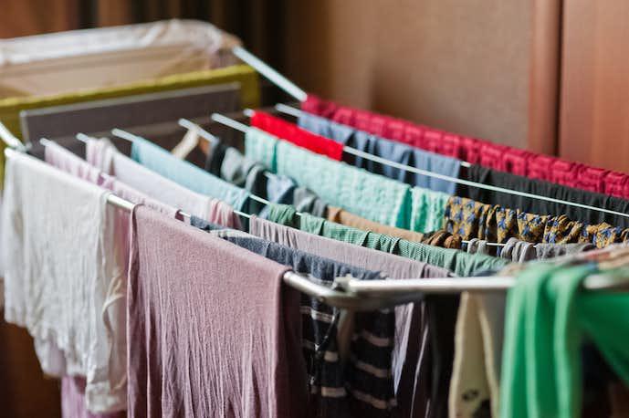おすすめの布団乾燥機