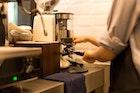 【2018版】コーヒーメーカー種類別おすすめ特集。簡単に美味しい一杯を作ろう! | Smartlog