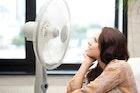 DCモーター扇風機の特徴とは?メリット&おすすめ10機種まで徹底解説 | Smartlog